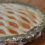 How to Easily Cover the Edges of a Pie Crust with Tinfoil