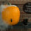 Easy DIY Pumpkin Drink Dispenser