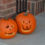 Fall Fever : Carve a Pumpkin
