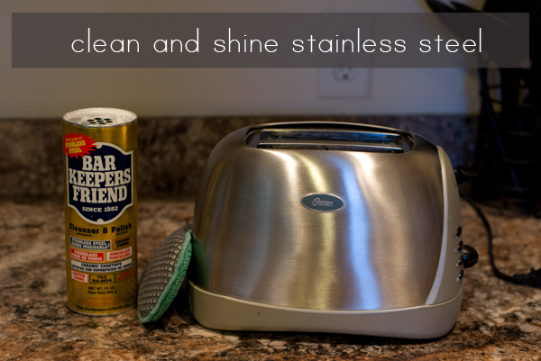 Clean-and-Shine-Stainless-Steel